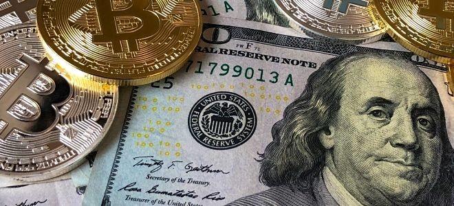 Bitcoin piyasalardan nasıl etkilendi?