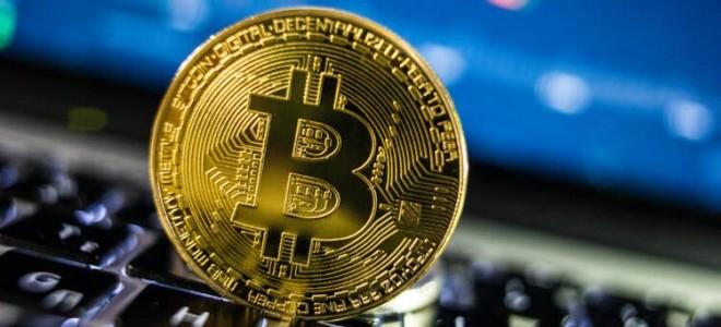Bitcoin son 1 yılın dibini gördü