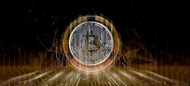 Bitcoin SV yedinci sıradan listeye girdi