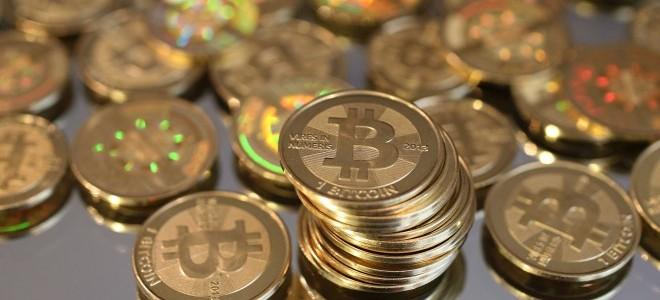 Bitcoin Tabanlı United Bitcoin Üzerinde Tartışmalar Sürüyor