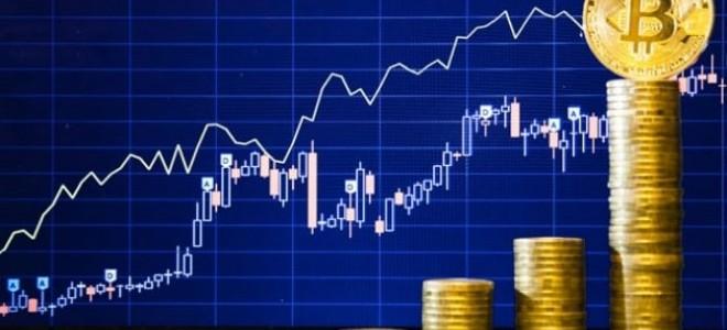 Bitcoin Tekrar Yedi Bin Doların Üzerine Çıktı