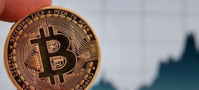 Bitcoin toparlanmayı başarabilecek mi?