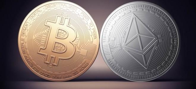 Bitcoin ve Ethereum Temmuz Analizi