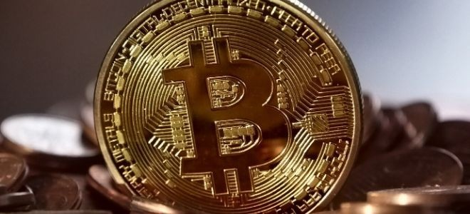 Bitcoin yatay hareketine devam edecek mi?
