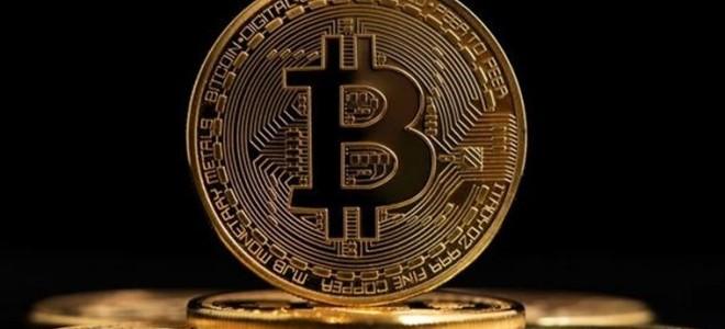 Bitcoin yeni bir zirveye imza atabilecek mi?