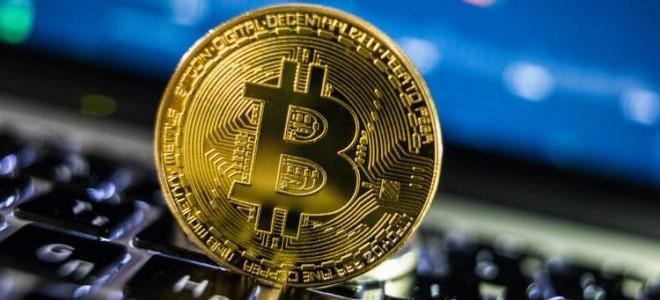 Bitcoin yeni bir zirveye mi koşuyor?