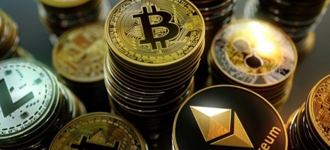 Bitcoin yeni zirveleri görebilecek mi?