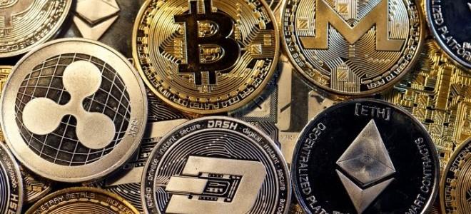Bitcoin yeniden 11 bin 500 doların üzerinde