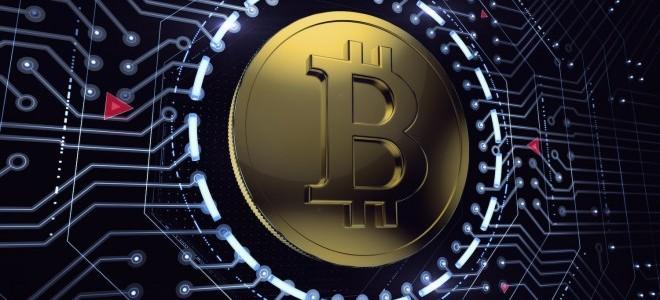Bitcoin yeniden 3,500 dolar düzeyine yaklaştı