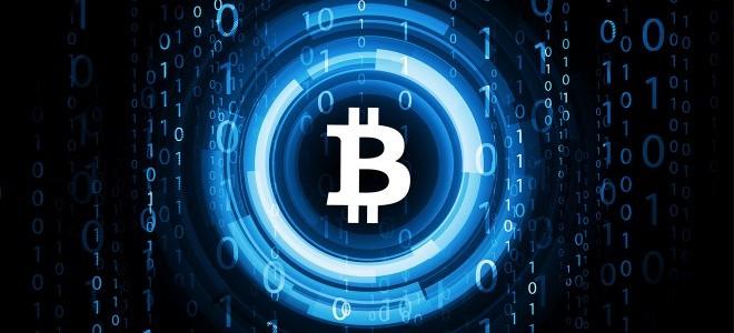 Bitcoin Yeniden 6,500 Doların Altına İndi