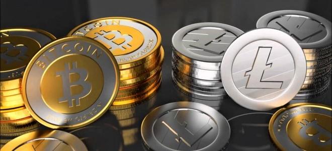 Bitcoin Yeniden 8 Bin Doların Üzerine Çıktı