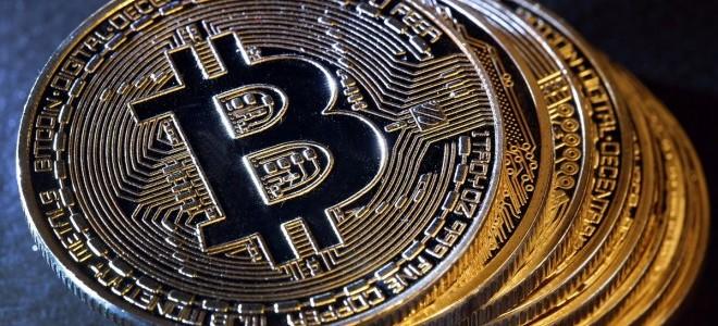 Bitcoin yeniden 9,500 doların üzerinde