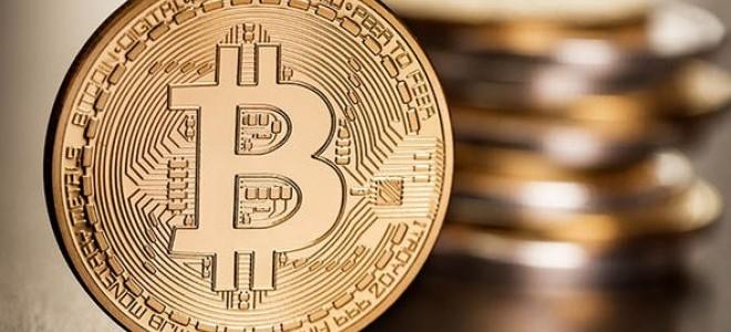 Bitcoin Yüzde 10'dan Çok Düşüşle 10 Bin Dolara Geriledi