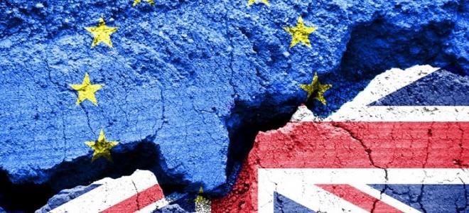 Blair: İkinci bir Brexit referandumuna hazır olmak gerekiyor