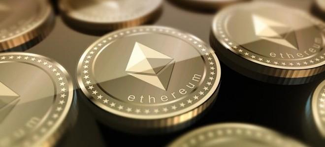Blok Zinciri Projeleri Ortak Ethereum Fonu Oluşturuyor