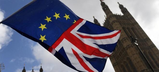 BoE/Carney: En kötü Brexit senaryosunun gerçekleşme olasılığı çok düşük