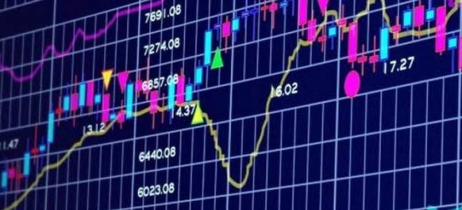 Borsa 102 Bin Puanda, Dolar 4.37, Euro da 5.22 Lirada