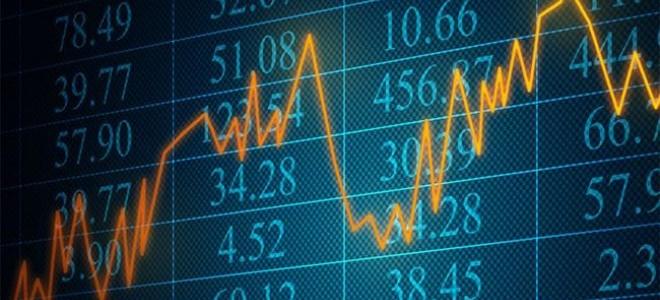 Borsa 102 Bin Puanda Dövizler Rekora Yakın