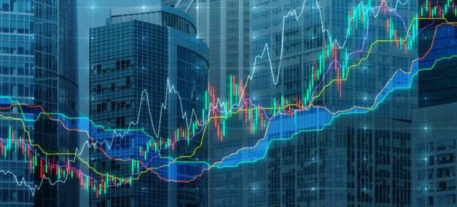 Borsa Endeksi Günü 95 Bin Puan Üzerinde Kapattı