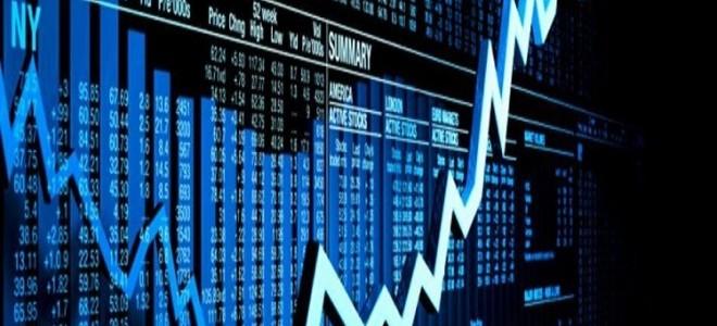 Borsa Endeksi Yüzde 0.44 Düşüşle Açıldı