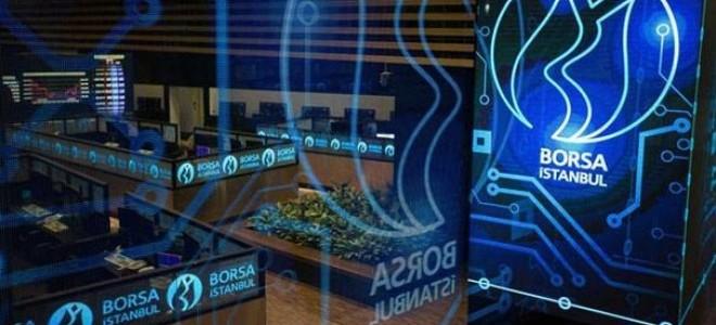 Borsa İstanbul 2018'de BİST Endekslerinde Değişiklik Yapacak