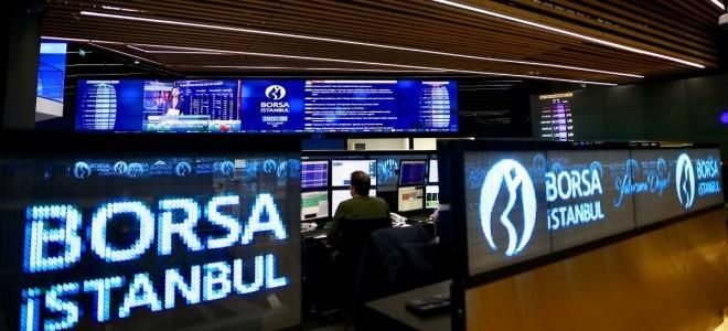 Borsa İstanbul 2021'de pozitif ayrışabilir