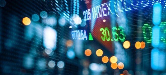 Borsa İstanbul'da, pay vadeli işlem sözleşmelerinde rekor işlem hacmi