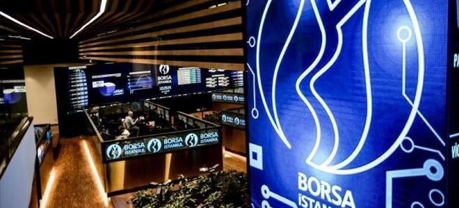 Borsa İstanbul'da yeni dönem yarın başlıyor