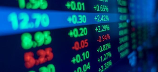 Borsa İstanbul'dan, pay piyasası işlem esaslarında yapılacak değişikliklere ilişkin duyuru
