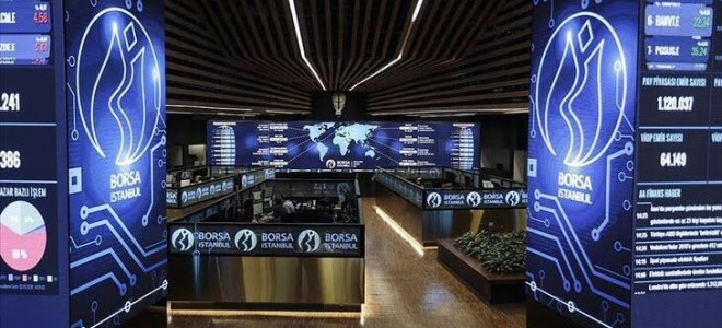 Borsa İstanbul gece seansı Cuma günü başlıyor