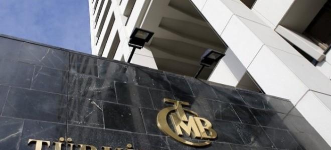 Borsa İstanbul Gün Ortasına Ekside Girdi