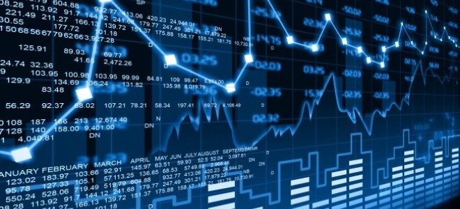 Borsa İstanbul Günü ve Haftayı Artıda Kapattı
