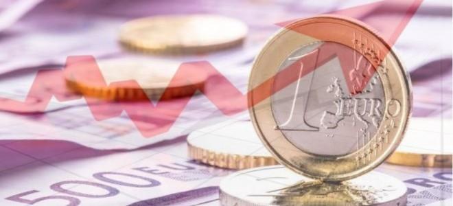 Borsa İstanbul İlk Yarıyı Artışla Kapatırken, Euro Rekor Kırdı
