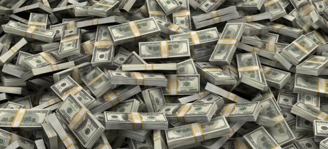 Borsa İstanbul Yükselişle Açıldı, Dolar Geriliyor