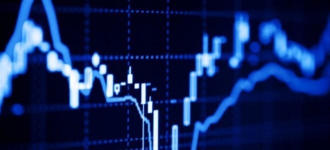 Borsa rekor kırmaya devam ediyor