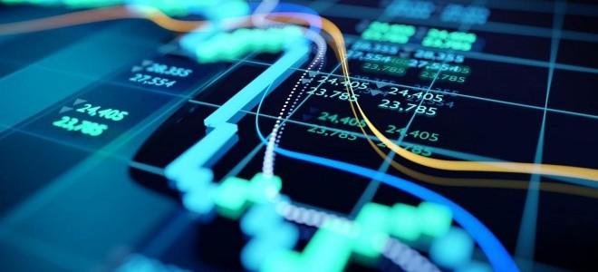Borsa rekorlara devam ediyor