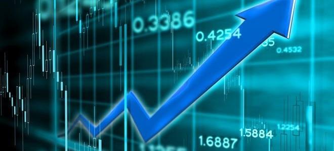 Borsa Yükselişle Açıldı!