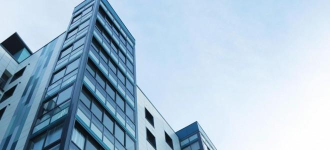 Borsadaki Şirketlerin Yüzde 15'i Sermaye Kaybı Yaşıyor