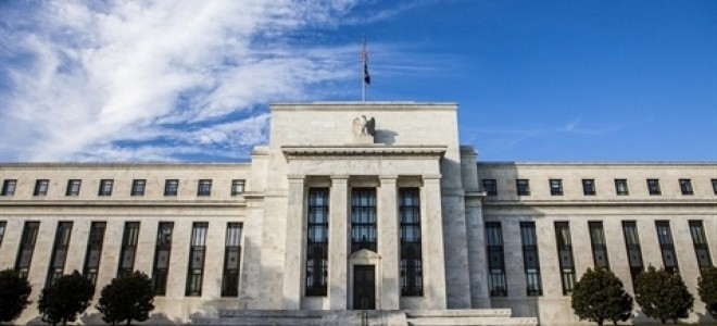 """Boston Fed Başkanı Rosengren:""""Tahminlerin Üzerinde Faiz Artışı Gerekebilir"""""""