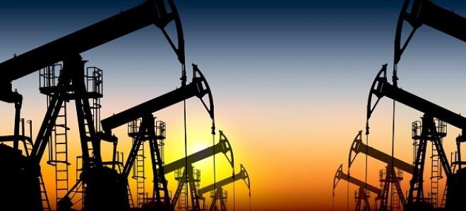 Brent Petrol 80 Doların Altına Döndü