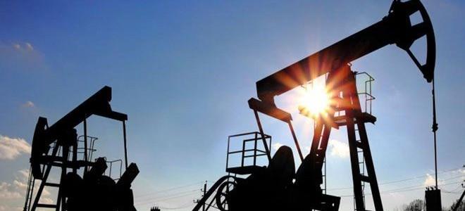 Brent Petrol Opec Kararı Sonrasında Düşerken Batı Teksas Petrolü Yükseldi
