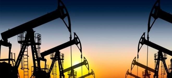 Brent petrolün varil fiyatı 61 doların üzerinde