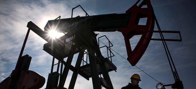 Brent petrolün varil fiyatı artmaya devam ediyor