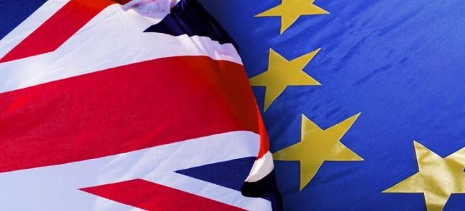 Brexit Sonrası Sağlık Harcamaları 20 Milyar Sterlin Artacak