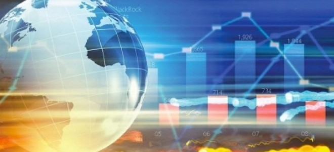 Bu Hafta Piyasalar Merkez Bankalarının Kararlarına Odaklanacak