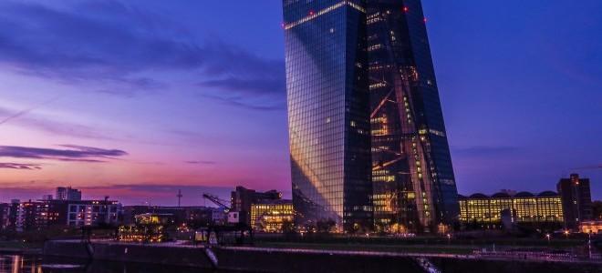 TCMB ve ECB faiz kararları bekleniyor