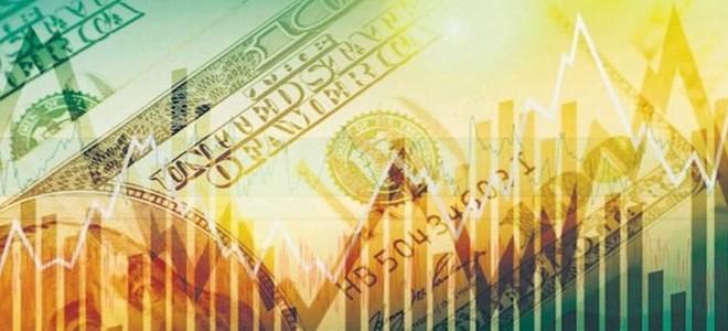 Geçtiğimiz Haftanın En Çok Kazandıran Yatırım Araçları