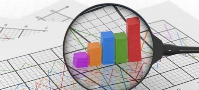 Bürümcekçi: Pek İyi Bir Enflasyon Verisi Olmayacak