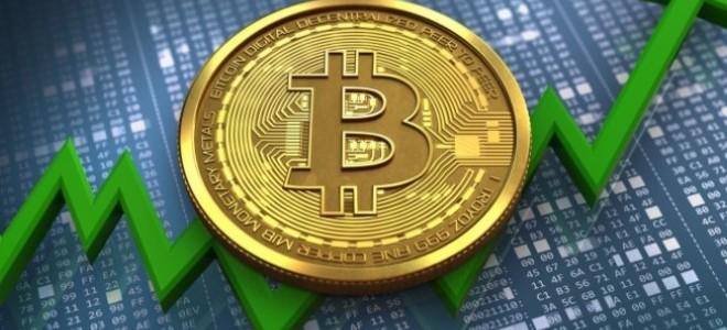 BV Kripto Fonu uygulaması BV Crypto AppStore ve Google Play'de kullanıma sunuldu