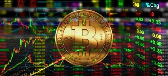 CBOE Bitcoin'de Vadeli İşlemleri Başlattı